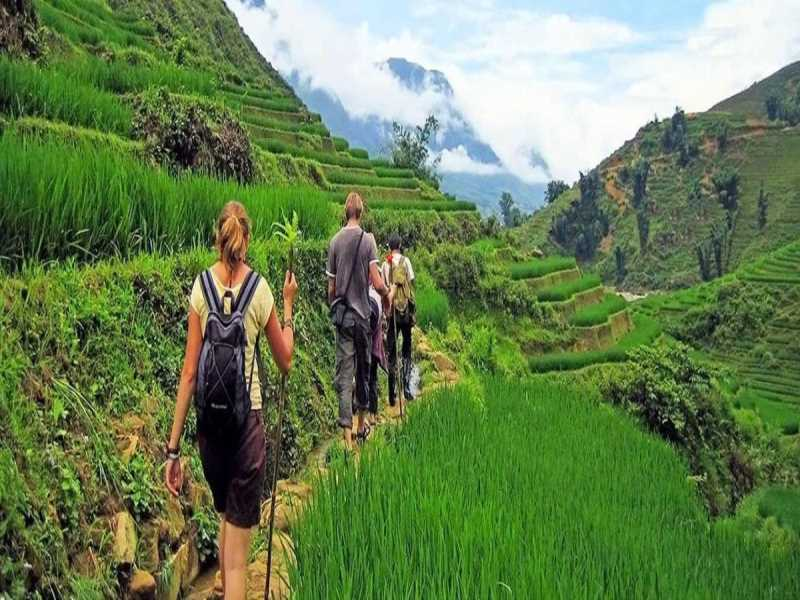 Best of North Vietnam Tours 8 days - Off The Beaten Track